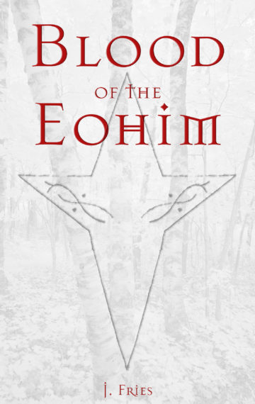 Blood of the Eohim